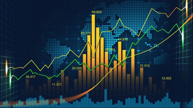 Apalancamiento en Trading: qué es y cómo funciona