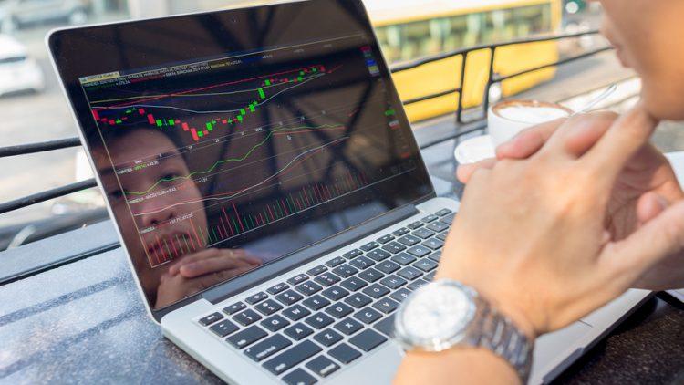 como ser trader y aprender de trading.jpg