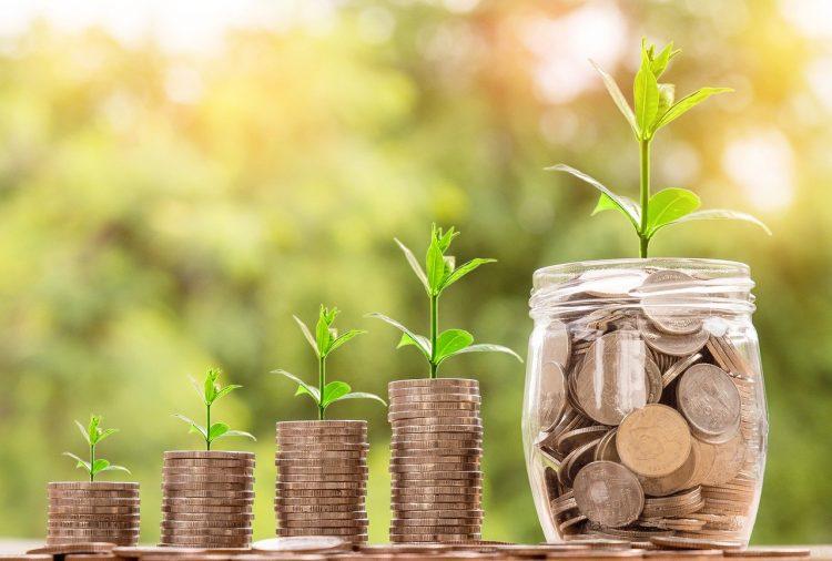 invertir dinero - fxintradia