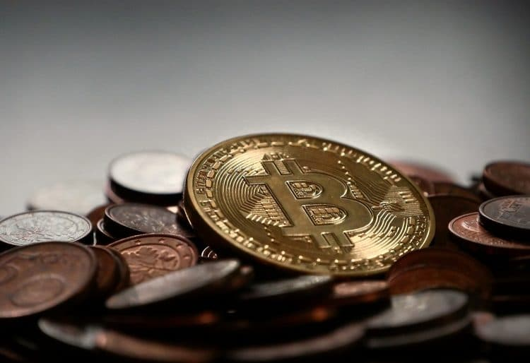 inversion en bitcoin