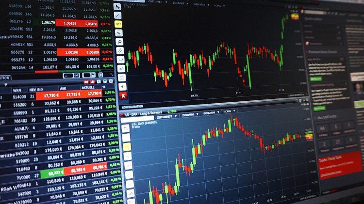Cosas que debes aprender en el mundo del trading