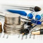 Tips para mejorar tu economía durante o después de la cuarentena
