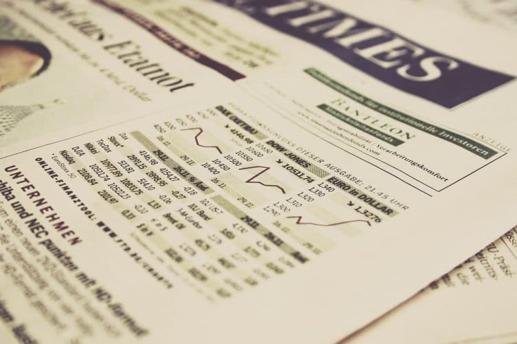 Mejores medidas para invertir impacto del coronavirus en los mercados