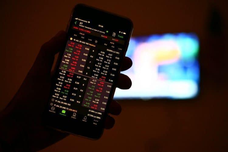 Riesgos y garantías de invertir en el mercado de divisas