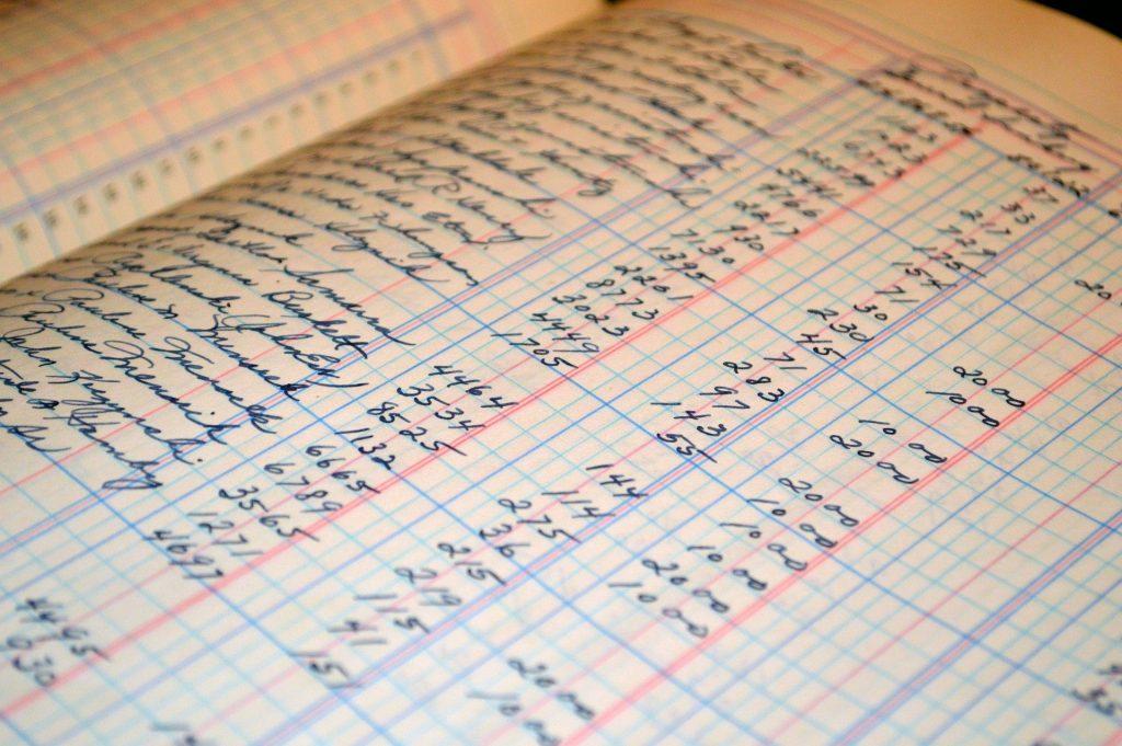 ¿Qué es la inteligencia financiera1