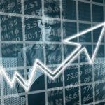 ¿Qué significa ser un scalping en el mundo del trading?
