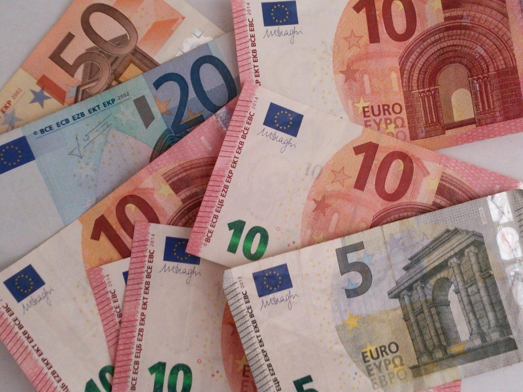 Cómo invertir en el mercado de divisas con garantías1