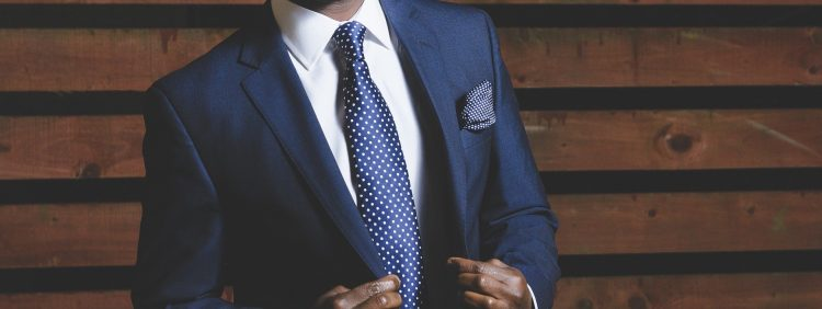 Consejos para ser un trader exitoso
