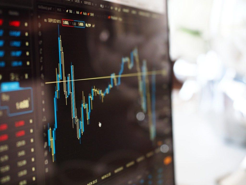 Encuentra la mejor plataforma de trading